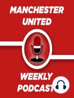 S2 E9 - Blistering United Score Four