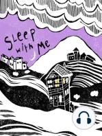 733 - Sleepy New Year! | All Intros