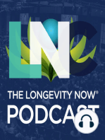 Epigenetics and Earthing with Dr. Christy Garner and David Wolfe