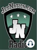 NY Jets Minicamp Talk; Geno Smith Interview