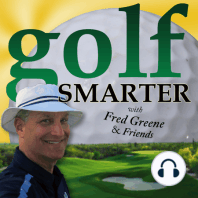 581 Premium: golfsmarterpodcast@gmail.com Golf Smarter Program Guide: 581 Premium: Lynn Anderson, a TPI Certified instructorhttps://www.totallydriven.com/> joins host Fred Greene to discuss different exercises that canget us back in shape for the new golf season. They also talk about nutrition so you don't lose focus...