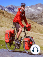 READER SURVEY – What Do You Want from Bicycle Touring Pro in the New Year?