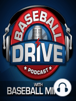 EP:15 Ed Blankmeyer (St. John's U.) on Raising a Ball Player