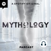 Introducing Mythology: Introducing Mythology