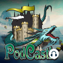 """PodCastle 566, ARTEMIS RISING DOUBLE FEATURE: Starr Striker Should Remain Capitol City's Resident Superhero, by Keisha Cole, 10th Grade Student; All the Fishes Singing: Authors : Amanda Helms and Hester J. Rook Narrators : Maxine L. Moore and Nadia Niaz Host : Julian K. Jarboe Audio Producer : Peter Behravesh Artist : Yuumei Discuss on Forums """"Starr Striker Should Remain Capitol City's Resident Superhero,"""
