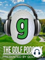 Golf Podcast 207