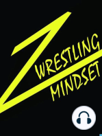10 All Time Mindset Stories