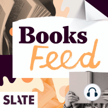 Audio Book Club: The Goldfinch: Slate critics Dan Kois, Hanna Rosin, and Meghan O'Rourke discuss Donna Tartt's big literary adventure novel.