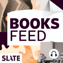 Slate's Audio Book Club: The Great Gatsby, by F. Scott Fitzgerald: Slate's Audio Book Club. Stephen Metcalf, Troy Patterson, and Katie Roiphe discuss the American classic The Great Gatsby, by F. Scott Fitzgerald. We recommend, but don't insist, that you read the book before listening to this audio program.