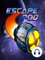 Escape Pod 657