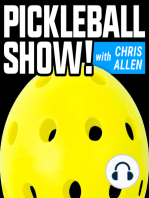 What Are The Pickleball Grand Slams?