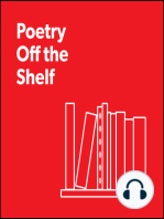 The Poet and the Riot