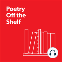 The New Young People's Poet Laureate: Margarita Engle on the subject of her poetry, and her message to young readers.