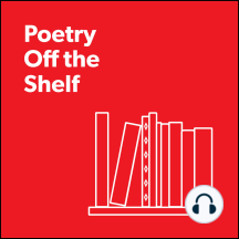 A Great Poet of Love and War: Yehuda Amichai's poetry in translation, 15 years after death