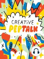 211 - Get Your Work Seen w/ Marketing Legend Seth Godin