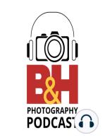 The Analog Renaissance and Brooklyn Film Camera