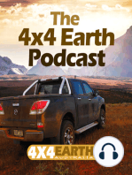 46 - The Future of Electric 4 Wheel Drives