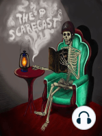 Episode 75 - 2 Stalker / Pedophile Horror Stories That Are True!
