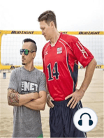 FIVB Indoor World Championships & p1440 recap - The Net Live