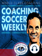 #177 The Coach – Parent Relationship