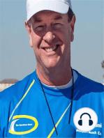 Super Bowl talk with NFL great Matt Suhey
