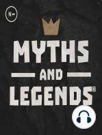 125-Norse Mythology