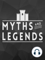 94-Norse Legends