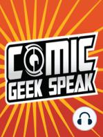 1603 - Comic Talk
