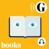 Daisy Johnson and Michael Hughes on Classical adaptation - books: We hear from two novelists who have taken inspiration from Greek myth. And the Guardian's chief culture, writer Charlotte Higgins, discusses all things classical, plus what's been going on at Edinburgh book festival