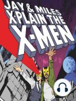 29 – Mutant in a Box