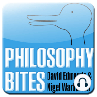 Noel Carroll on Criticism: Noel Carroll argues that evaluation is a centralelement of criticism of art, drama, dance, music, and literature. Nigel Warburtonis the interviewerfor this episode of the Philosophy Bites podcast. This is the first of a series...