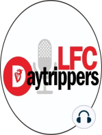 Kop Table - Fulham (A) Preview