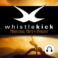 Episode 61 - Martial Arts Belts & Rank: Origins, History, Differences, Testings, etc.