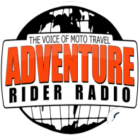 Motorcycle Pannier Kitchens: Tips for Camp Cooking on the Road: Motorcycle Pannier Kitchens: Tips for Camp Cooking on the Road | Motorcycle Podcast