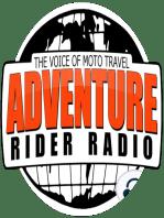 Dream Racer - Extreme Motorbike Adventure - Christophe Barriere-Varju