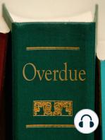 Ep 244 - Siddhartha, by Hermann Hesse