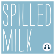 Episode 241: Cream Cheese: September 3rd Live Show in Seattle at Pocket Theater  Can you believe Matthew has never eaten a bagel with cream cheese? Well, today we remedy that with heaping spoonfuls of of the stuff. Molly shows off her Russian accent during discussions of...