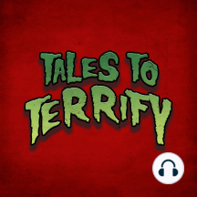 "Tales to Terrify Show No 56 William Markley O'Neal: Coming Up: Good evening  0:00:40 A few words about the film, ""Surveillance""  0:01:25 Tour of the Abattoir, ""Let the Right One In"" and ""Let Me In,"" Mike Allen and Shalon Hurlburt  0:05:12 Love, Luck, and Lollipops, Aunt Sal  0:30:33  Fiction, ""Sensory D..."