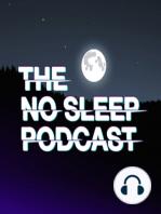 NoSleep Podcast S4E23