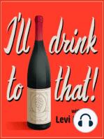 IDTT Wine 392