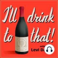 IDTT Wine 259: Carl von Schubert: Carl von Schubert is the owner of the MaximinGrünhausestate in Germany's Ruwer Valley.  Also in this episode, Erin Scala talks Riesling.