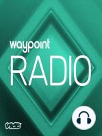 Waypoints 25