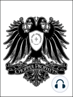 Chopperprophets-S2E5 - Tony Dunn (Classic Cycles Inc.)