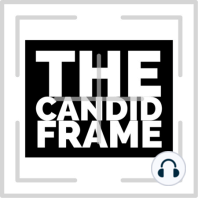 The Candid Frame #72 - Bobbi Lane: Bobbi Lane is an award-winning commercial photographer specializing in creative portraits on location and in the studio. Lane's multi-faceted approach to photography incorporates over 30 years of technical experience with innovative artistic interpretati