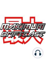 Pre FD Irwindale Driver SlamJam with Field, Tuerck, Pawlak, Deane, Bakchis, Forsberg, Aasbo and Hughes