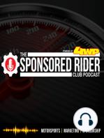 #163 - Jordan Bernloehr on opportunities in Trans Am, BITD, Go-Kart, and Motocross