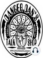 #171 Randall Noldge STL CycleShowCase