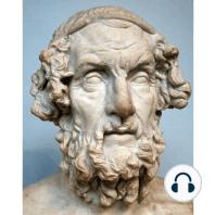 Delight in Disorder by Robert Herrick: Herrick read by Classic Poetry Aloud:                                 http://www.classicpoetryal...