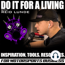 042: Jimi Day from FM3 Marketing discusses how to get the most out of attending events: Jimi Day from FM3 Marketing discusses how he went from being an investment banker, to a shop owner, and finally to a marketing company that hosts and promotes motorsports events. His company is most well known for their involvement in the Hot...