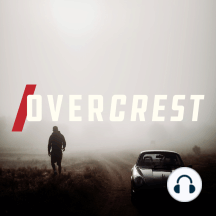 Monday News 6-24-19: Jake and Kris talk news, and field listener questions, and debate superchargers and turbochargers in this weeks Monday episode.    Thanks for listening to Overcrest: A Pretty Good Car Podcast    Support the show, and get exclusive content: www.patreon...